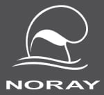 Noray Logo